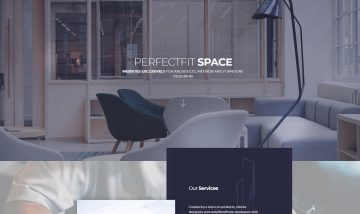 Perfectfit Space